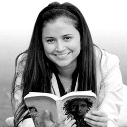 Denisse Michael Gutiérrez Rayo