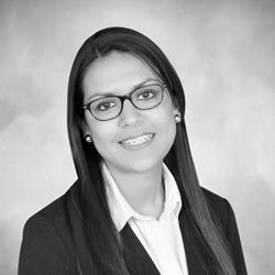 Lillyam Patricia Canales Medina